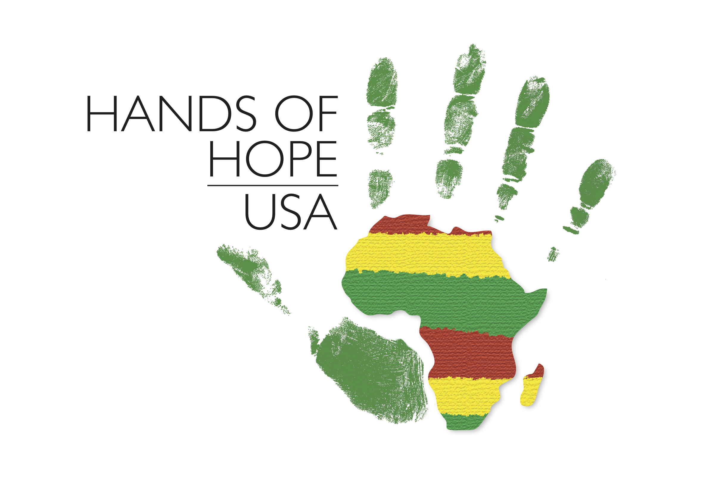 Hands of Hope US